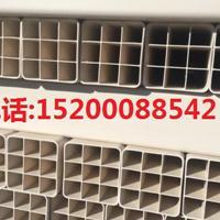 嘉峪关PVC九孔格栅管,四孔穿线格栅管生产厂家