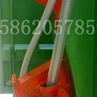 型材工字钢除锈通过式抛丸机广东喷砂机打沙机设备