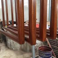 广东净味红木家具漆生产厂家,净味木器涂料厂家批发