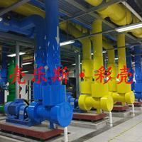 供应PVC保温外壳