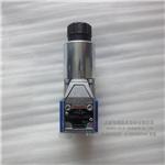 力士乐电磁球阀M-3SEW6U36/420MG24N9K4
