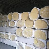 清远瀚江厂家直销:玻璃棉,吸音棉,玻纤天花,保温材料