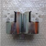 Rexroth交流230V线圈R900071037