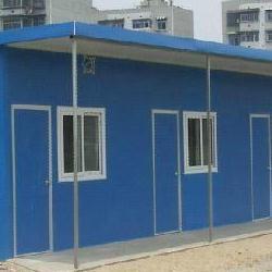 提供泰顺活动房厂家电话 彩钢每平米价格 集装箱房子6/元租售