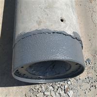厂家直销24米300等径国标水泥电杆