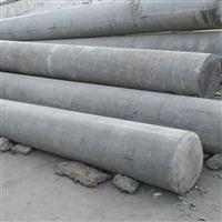 厂家直销21米310钢筋混凝土电线杆 高强杆 水泥杆