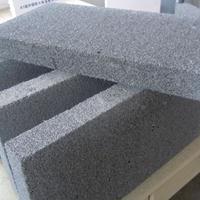 16公分水泥发泡保温板厂家价格