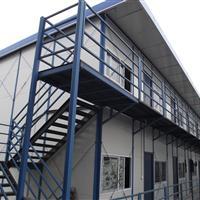 提供苍南活动板房制造 苍南集装箱房 苍南净化车间 彩板围墙安装