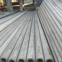 供应直销8米水泥电线杆 混凝土电杆