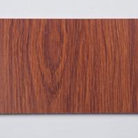 临沂讫程集成墙板 竹木纤维集成墙饰厂家小方木规格