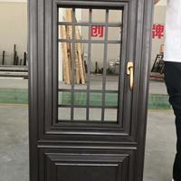 武汉 仿古建筑门窗 徽派铝合金仿古门窗设计 中式复古门窗报价