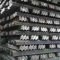 专业供应美标角钢,日标角钢外标型钢--上海国汇