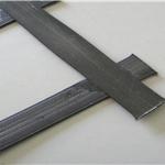 PP焊接塑料土工格栅设计方法