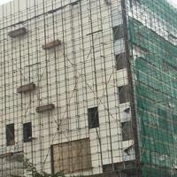 外墙氟碳烤漆铝单板厂家【德普龙建材】