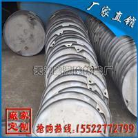 天津不锈钢包边隐形井盖|不锈钢隐形井盖