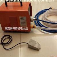 高效便携式中央空调清洗机DKT-011-B