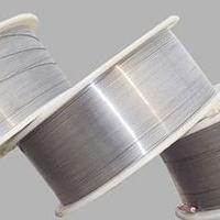 无裂纹耐磨药芯焊丝