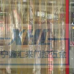 南宁自动玻璃门|玻璃自动门