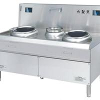 深圳厨具厂 深圳厨房设备厂 厨具厂 商用电磁炉 电炒炉