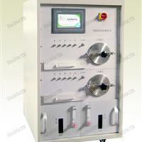济南海纳特气体分析法人造板甲醛测试仪