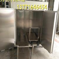 热风循环烘箱-工业烤箱-塑料及橡胶行业专用烘箱