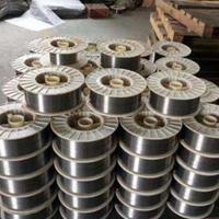 LQ507堆焊焊丝 耐磨焊丝 耐磨药芯焊丝