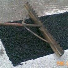 沥青冷补料北京沥青公路修补料怎么卖