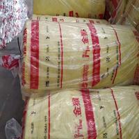 安徽省合肥市【神州】保温玻璃棉价格5-10厘米批发