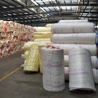 全网批发:耐高温玻璃棉板价格  铝箔贴面玻璃丝棉厂家