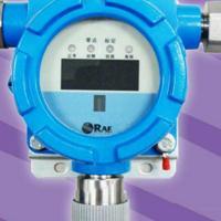 上海SP-2104Plus氧气探头传感器C03-0930-000