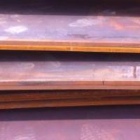 SA387Gr22CL2钢板--SA387Gr22CL2锅炉容器板