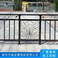 兴化空调护栏订做厂家直销兴化阳台护栏系列