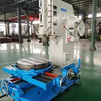 供应插床B5032,立式插床,机械插床