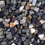 鹤壁石英砂厂用心服务