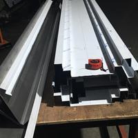 装修用不锈钢装饰线条 不锈钢包边条 广州不锈钢线条
