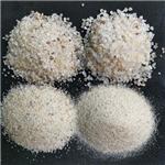 三门峡石英砂/三门峡水处理石英砂、石英砂滤料海沙生产厂家