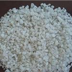 新郑石英砂/新郑水处理石英砂、石英砂滤料海沙生产厂家