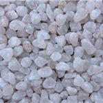 平顶山石英砂/平顶山水处理石英砂、石英砂滤料海沙生产厂家