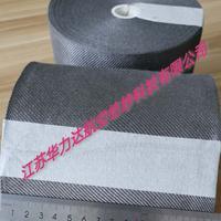 耐高温金属布 不锈钢金属布 法国进口工业耐高温领域专用高温布