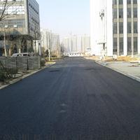 龙华区铺沥青路公司,深圳沥青路工程报价