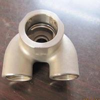ZG40Cr25Ni20精铸高温喷嘴生产ZG40Cr25Ni20铸件厂家