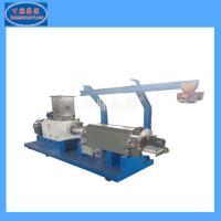 预糊化淀粉设备   预糊化淀粉生产线   粘合剂专用