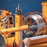 德国UTPADUR600耐磨焊丝