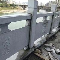 深圳别墅石栏杆,佛山汉白玉桥栏杆价格