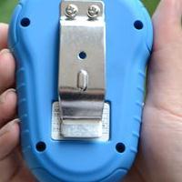 氧气检测仪,有害气体检测报警仪