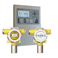 酒店厨房工业商用燃气报警器,天然气公司配的燃气报警器
