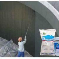 薄层防腐水泥浆_优质商品价格