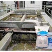玉树聚合物防腐水泥浆_聚合物防腐材料报价