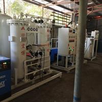 制氮机设备 制氮装置 苏州宏博变压吸附制氮机厂家