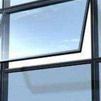 钢化中空玻璃,low-e玻璃